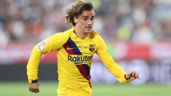 Барселона-Арсенал прогноз матча за кубокЖоанаГампера4 августа
