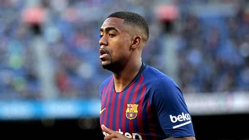 Прогноз и ставки на поединок Барселона -Арсенал