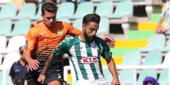 Сетубал-Морейренсепрогноз матча Премьер-лиги 23 августа