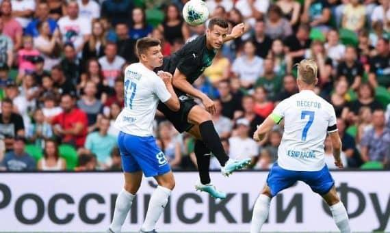 Урал - Сочи прогноз матча РПЛ 26 августа