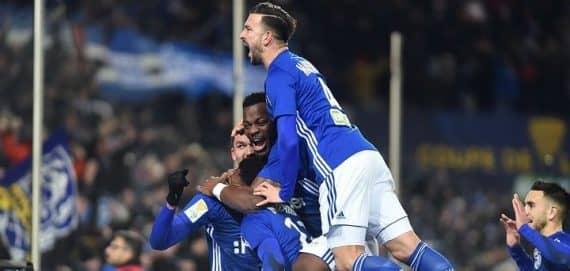 Страсбур - Нант прогноз матча Французской Лиги 1 20 сентября