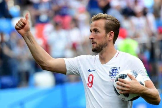 Чехия – Англия прогноз матча на квалификацию чемпионата Европы 11 октября