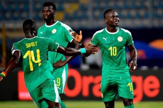 Предварительный прогноз и ставки на игру Уганда -Бурунди