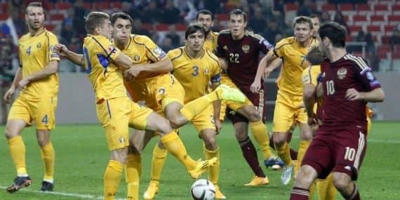 Предварительный прогноз и ставки на поединок Андорра — Молдова
