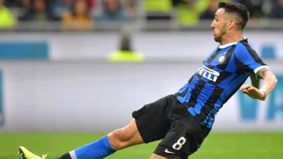Сассуоло-Интер прогноз на матч Серии А 20 октября