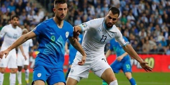Ставки и предварительный прогноз на игру Австрия — Израиль