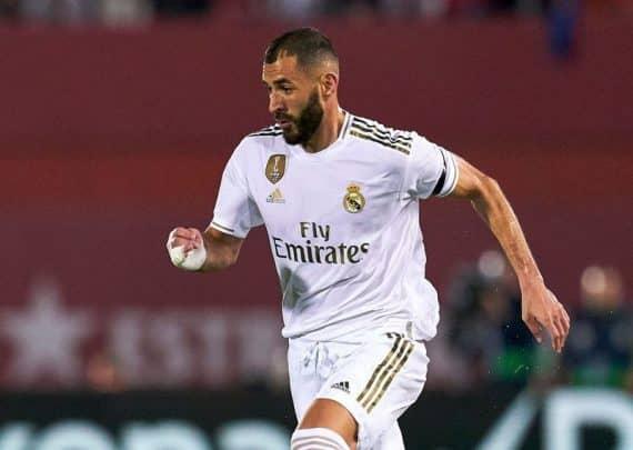Предварительный прогноз и ставки на поединок Реал Мадрид — Галатасарай
