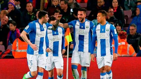 Реал Сосьедад - Эйбар прогноз на матч испанской Ла Лиги 30 ноября