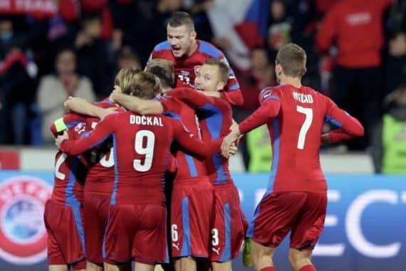 Ставки и предварительный прогноз на игру Болгария - Чехия