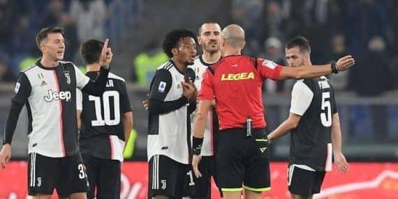 Байер – Ювентус прогноз на матч Лиги чемпионов УЕФА 11 декабря