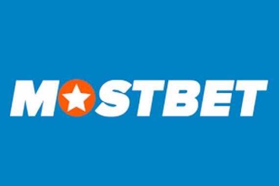 MostBet доступ к сайту
