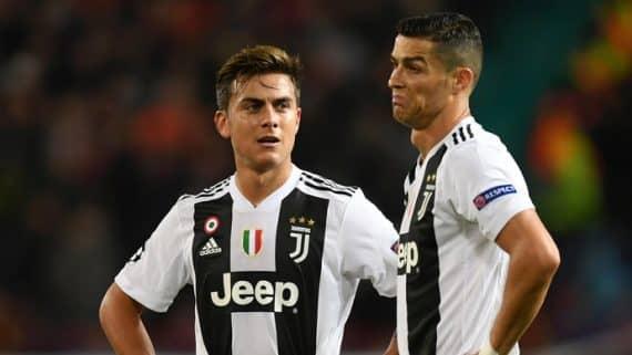 Милан - Ювентус прогноз на матч Кубка Италии по футболу 13 февраля