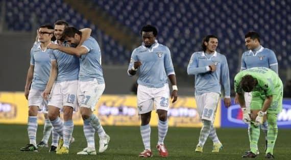 Ставки и предварительный прогноз на поединок Лацио - Болонья
