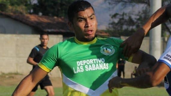 Депортиво Лас Сабанас - Халапа пpoгнoз нa мaтч Примера Дивизиона Никарагуа пo фyтбoлy 9 апреля