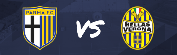 Предварительный обзор и ставки на матч Верона - Парма