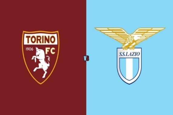 Ставки и предварительный прогноз на поединок Торино - Лацио