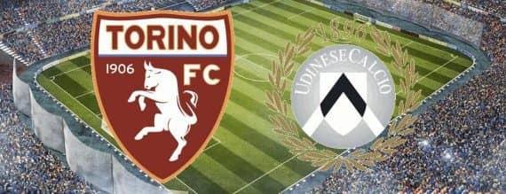 Ставки и предварительный прогноз на поединок Торино - Удинезе