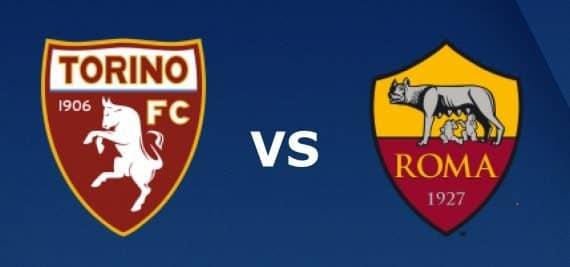 Предварительный обзор и ставки на матч Торино - Рома