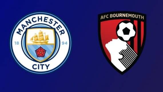 Ставки и предварительный прогноз на поединок Манчестер Сити - Борнмут