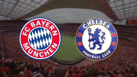 Ставки и предварительный прогноз на поединок Бавария — Челси