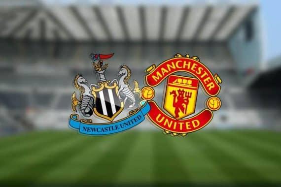 Ставки и предварительный прогноз на поединок Ньюкасл - Манчестер Юнайтед