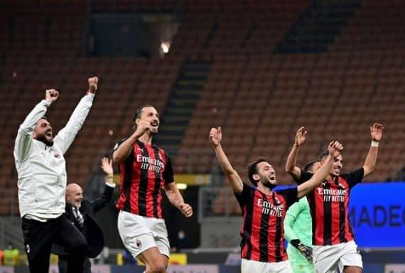 Ставки и предварительный прогноз на поединок Селтик - Милан