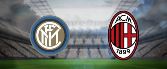 Ставки и предварительный прогноз на поединок Интер - Милан