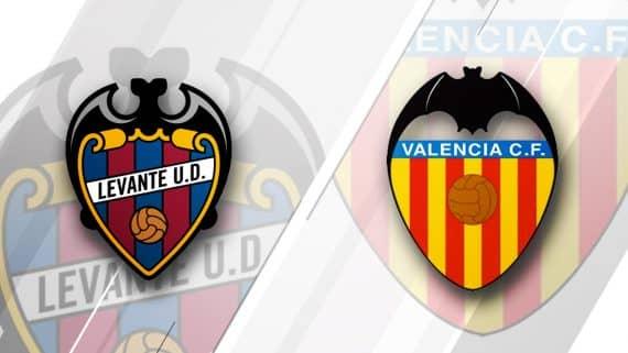Ставки и предварительный прогноз на поединок Леванте – Валенсия