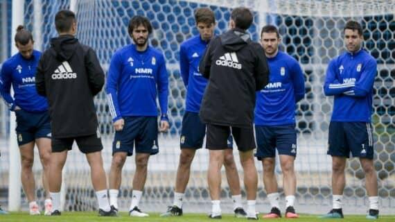 Ставки и предварительный прогноз на поединок Реал Овьедо - Мирандес