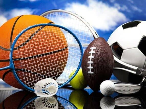 рынки для ставок на спорт