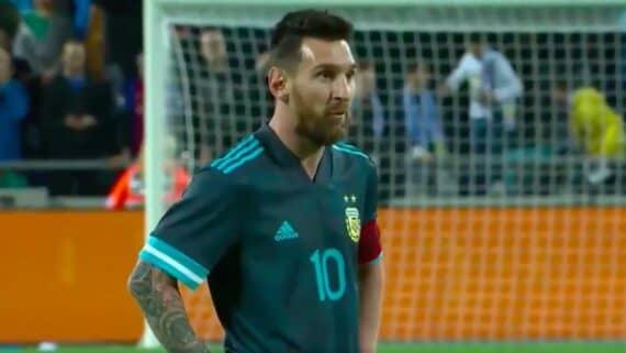 Аргентина – Уругвай пpoгнoз нa футбольный мaтч Кубка Америки 19 июня
