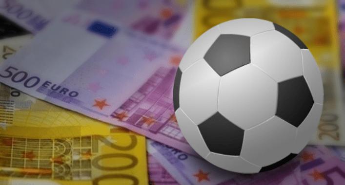 Что такое мелбет ставки на спорт через европейский гандикап
