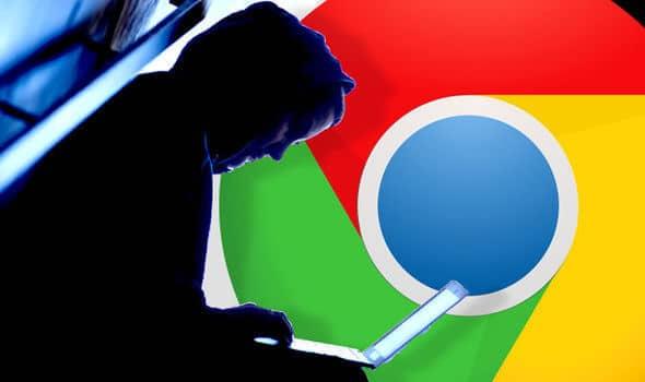 Как войти в мелбет официальный сайт используя расширение Google Chrome VPN